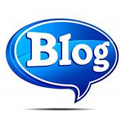 Potencianövelő blog